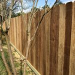 Cypress-Outdoor-Builders-Good-Pretty-Side-1