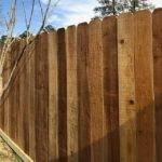 Cypress-Outdoor-Builders-Good-Pretty-Side-2