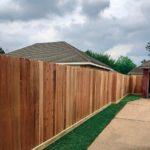 Plain-Cedar-Fence